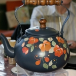 Decorative-Kettle