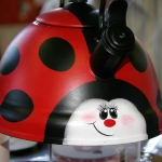 Lady-Bug-Tea-Kettle